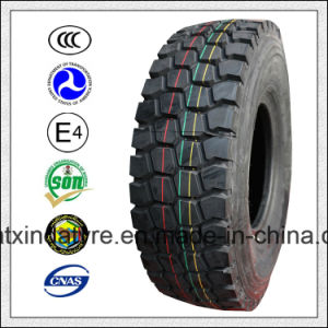 2015 Heavy-Duty Radial Truck Tire Dealer for Annaite and Amberstone Brand 12.00r20 Tires pictures & photos