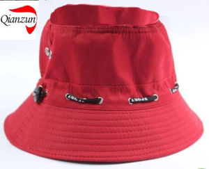 2013 New Stylish Custom Bucket Caps and Hats (ZJ-7901) pictures & photos