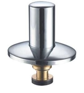 Brass Cartridge (AMT-1409)