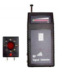 Signal Detecting/Bug Detector pictures & photos