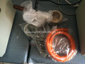 ASTM D93 Closed Cup Flash Point Analysis Instrument (TPC-3000) pictures & photos