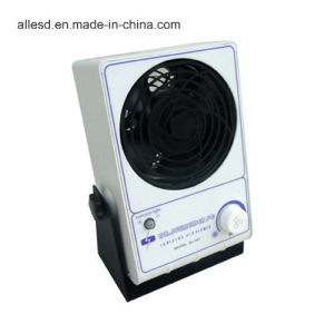 Industrial Centrifugal Fan Clleanroom Ionizing Air Blower pictures & photos