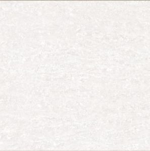 60*60/80*80 Nafuna White Polished Porcelain Tiles (FN6001) pictures & photos