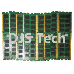 RAM DDR3 2GB/1333MHz for Desktop Computer with Good Market in Somalia pictures & photos