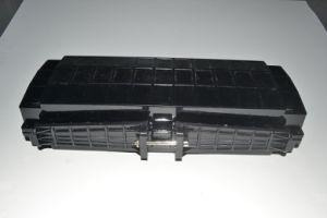 China Fosc-002 New Type Fiber Optic Dome Splice Closure IP67 pictures & photos
