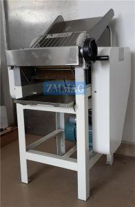 Pizza Dough Rolling Pressing Press Flour Machine (ZMGY-130) pictures & photos