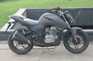 High Quality 200cc Motorbike, Racing Moped, Indian Motorcycle for Sale pictures & photos