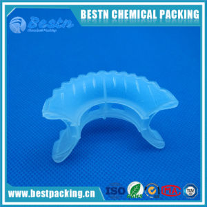 Attractive and Reasonable Price Plastic Super Intalox Ring pictures & photos