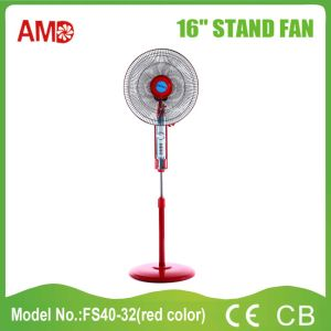 "Hot Sales Competitive Price 16"" Stand Fan pictures & photos"