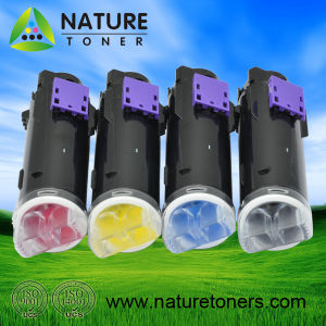 Compatible Color Toner Cartridge for DELL H625/825cdw/ S2825cdn pictures & photos