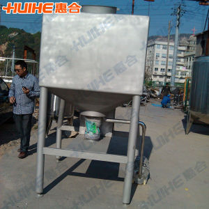 Asphalt Emulsion Machine for Sale pictures & photos