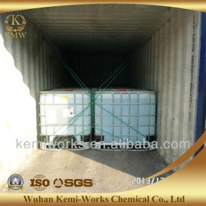 Methtyl Phenyl Silicone Oil 250-150 63148-58-3 pictures & photos