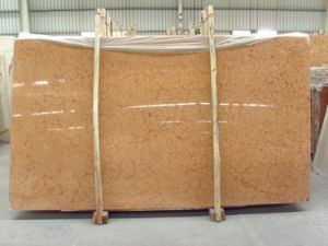 Top Sell Rosso Verona Marble Slabs pictures & photos