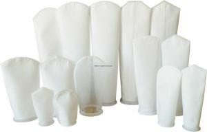 """5 Micron Polypropylene Water Filter Bag 7′′*33"""" pictures & photos"""