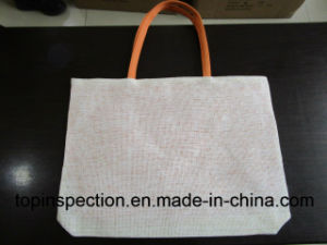 Hand Bag, Purse, Shopping Bag., Backpack QC Inspection pictures & photos