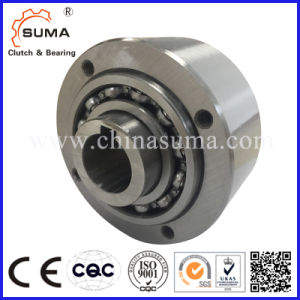 Gfrn90 One Way Clutch Bearing High Rpm Bearing From China pictures & photos