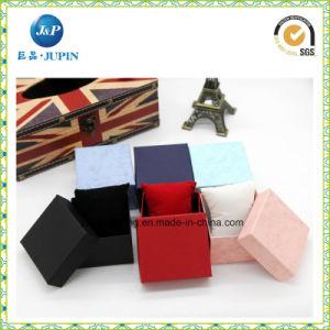 Luxury Handmade Custom Design Rigid Candle Gift Box (JP-box025) pictures & photos