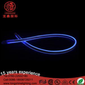 LED Chrismtas Strip Neon Light IP65 pictures & photos