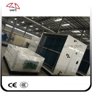 Modular Type Air Handing Unit (HVAC System) pictures & photos