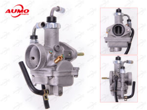 Motorcycle Carburetor for Bajaj Pulsar 150 Motorcycle Spare Parts pictures & photos