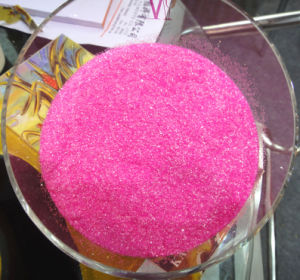 Glitter Powder-Regular Industry Grade (TS, TL, TR, JR, TYSeries)