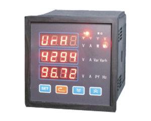 Smart Meter (THSJ2-1A)