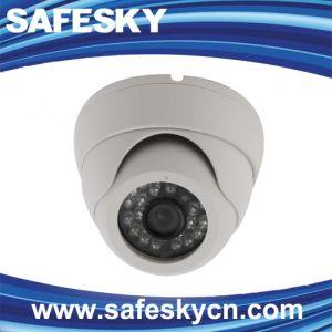 CCTV Camera (SC-D202)