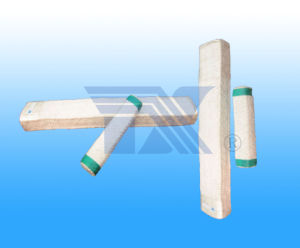 Ceramic Fiber Rectangular Rope pictures & photos