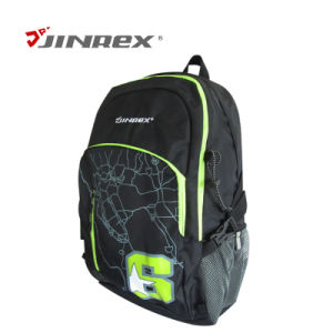 Sports Daily Cycling Bike Hiking Outdoor Backpack pictures & photos