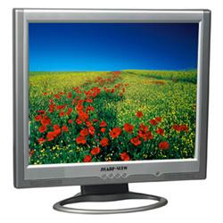 LCD Displays (1703SH)
