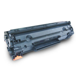 Universal Toner Cartridge for HP 435A/436A/278A/285A