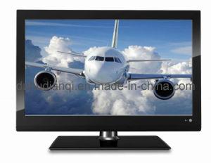LCD TV (DHMS18519)