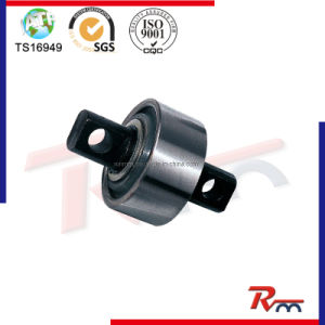 Torque Rod Bushing for Truck Trailer and Heavy Duty pictures & photos