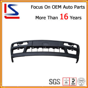Auto Parts - Car Front Bumper for Vw Golf III 1992-1997 (LS-VB-156) pictures & photos