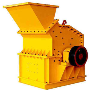 Rock Crushing Plant pictures & photos