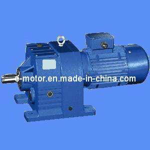 Helical Speed Reducer - R Series 2 pictures & photos