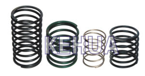 Valve Rings for Mud Pump
