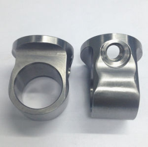 CNC Turning Machining Parts for Japan Market Suzuki Motorcycle Part pictures & photos