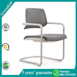Cool Modern Office Guest Chairs pictures & photos
