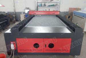 Link Reci 80W Laser Cutting Machine 1325 (LXJ- 1325)