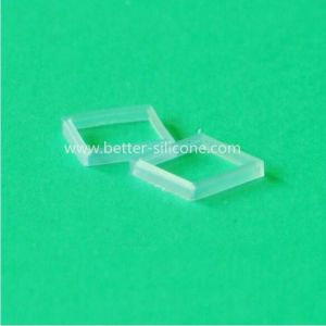Medical Implanted Skin LSR Injection Molding for Liquid Silicone Rubber Seal /Sealing pictures & photos