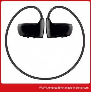 Sport MP3 Player/MP3 Player (LY-P3260)