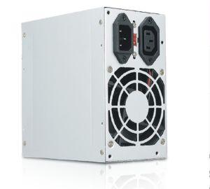 PC Power Supply (CS-180)