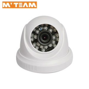 4CH Dome 6mm Lens 2MP 1080P CCTV Camera Kit pictures & photos