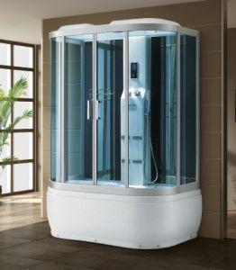 Shower Room & Shower Cabin (NA110-11 NA111-11)