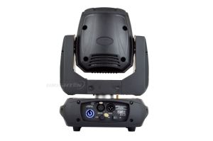 150W Mini LED Moving Head Spot Light for Stage pictures & photos