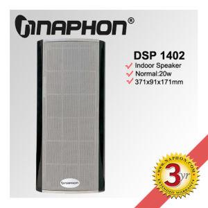 PA Speaker DSP1402