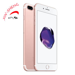 Rose Gold Mobile Phone Unlocked Phone7 Plus 256GB pictures & photos