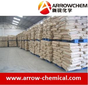 Good Quality of Maleic Anhydride for Upr, Coating Use pictures & photos