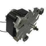 Single Phase Shaded Pole Motor AC Motor (YJ61) pictures & photos